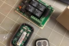 F31956BC-C0D2-48C7-8615-8F081FB44D25