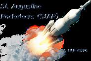 St Augustine Rocketeers (StAR)