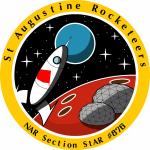 St. Augustine Rocketeers